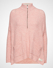 Odd Molly Soft Empress Sweater