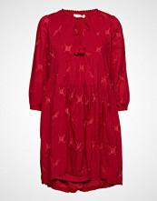 Odd Molly Sweet Symbolism Dress