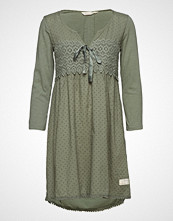 Odd Molly Lace Hug Dress