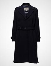 InWear Lenci Slit Coat