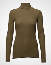 Bruuns Bazaar Angela Roll Neck