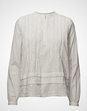Scotch & Soda Tunique Top
