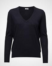 Filippa K Merino  V-Neck Sweater
