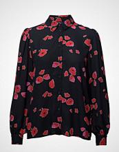 Selected Femme Slfrandie Ls Shirt B