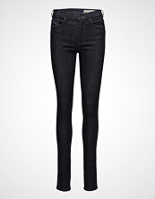 Diesel Women Skinzee-High Trousers
