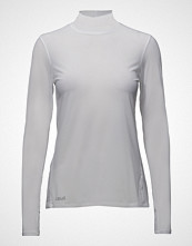 Casall Mock Neck Long Sleeve