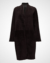 By Malene Birger Mulana
