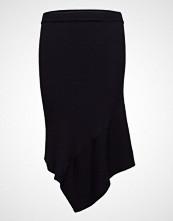 Designers Remix Alvin Layer Skirt