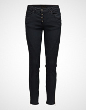 Pulz Jeans Rosita Pant Ankle Lenght