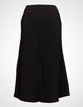 Masai Saphira Skirt