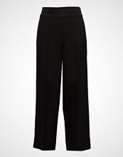 InWear Zhen Culotte Pants Ma18 Hw