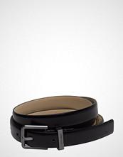 Calvin Klein 2cm Bombe' Belt