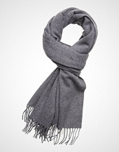 Calvin Klein Classic Wool Scarf W