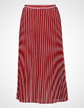 Second Female Pukki Skirt