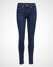 Vero Moda Vmlux Nw Super Slim Jeans Ba033 Noos