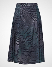 Gestuz Cristal Skirt Ye18