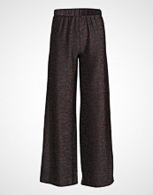 Vila Vimulti Loose Pants