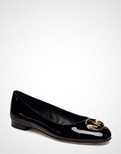Michael Kors Shoes Dena Ballet