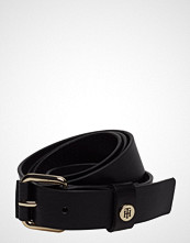 Tommy Hilfiger Leather Covered Buckle 3.0