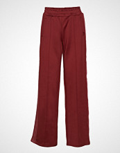 Only Onlmisty Long Pant Swt