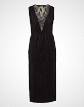 Only Onllena S/L Lace Dress Wvn