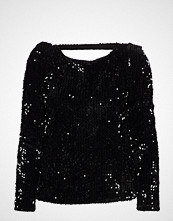 Only Onlconfidence L/S Top Jrs