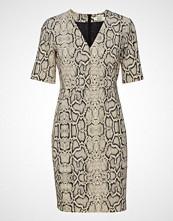 InWear Tesia Dress