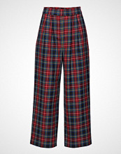 Just Female Sinclair Trousers