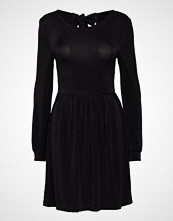 Only Onlcosmo L/S Dress Jrs