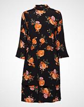 Modström Kendall Print Dress