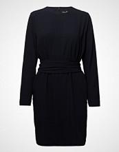 Designers Remix Cheryl Tie Dress