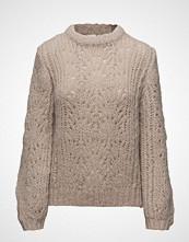 Filippa K Pointelle R-Neck Sweater