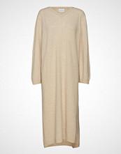 Holzweiler Rabbit Dress