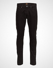 Lee Jeans Luke
