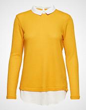 Fransa Pirex 4 T-Shirt