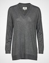 Lexington Clothing Ana Cotton Bamboo Sweater