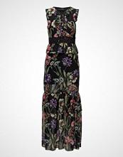 GUESS Jeans Olga Dress