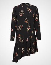 Only Onlnova Lux Aop Elena Dress 2 Wvn