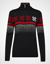 Dale of Norway ÅRe Feminine Sweater