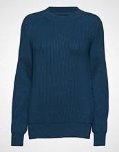Pulz Jeans Alma L/S Pullover