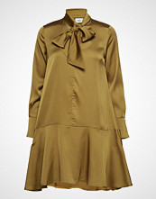 Morris Lady Aderyn Dress