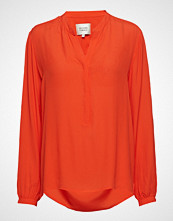 Second Female Time Blouse