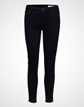 2nd One Nicole 896 Skinny Jeans Svart 2ND