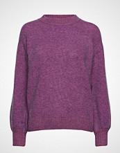 Bruuns Bazaar Alma Ulrikke Pullover