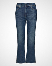 Wrangler Retro Straight