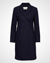 Modström Odelia Pin Stripe Coat