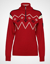 Dale of Norway Seefeld Feminine Sweater