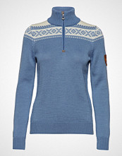 Dale of Norway Cortina Merino Feminine Sweate