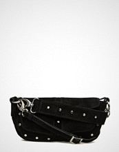 Adax Unlimit Shoulder Bag Ellery