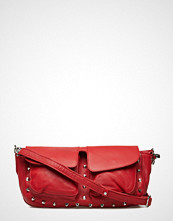 Adax Shoulder Bag Emily